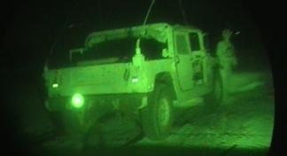 564cbd6fe35c6-lazerbrite-military-lighting.jpg
