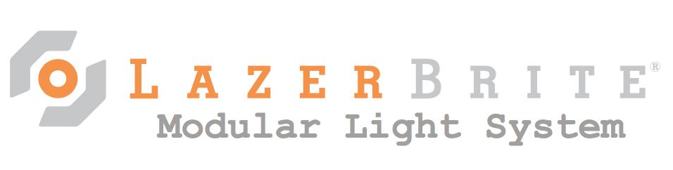 lazerbrite-logo.png