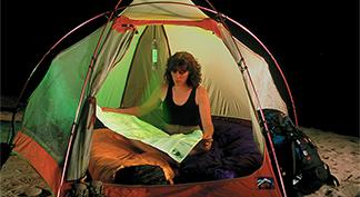 lj-tent-2011-324-177.png