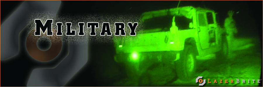 military-header.jpg